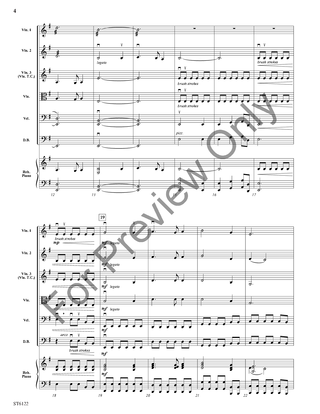 Medieval Wars by Brian Balmages| J W  Pepper Sheet Music