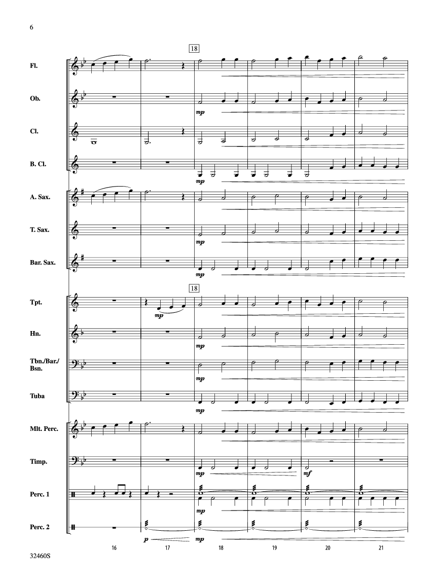 Freedom Finale arr  Michael Story| J W  Pepper Sheet Music