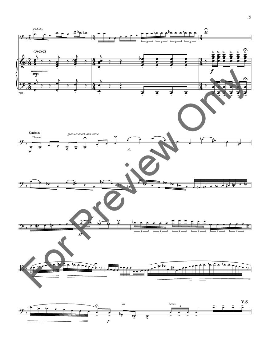 Concert Piece Thumbnail