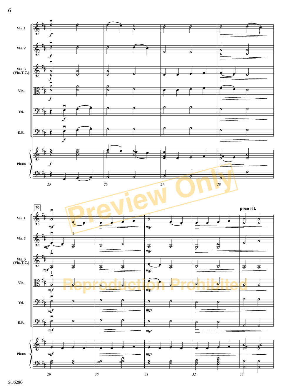 A Beethoven Lullaby by Brian Balmages| J W  Pepper Sheet Music