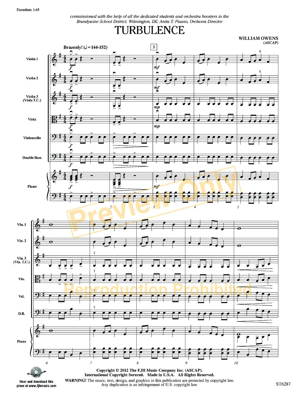 BAIXAR MUSICA TURBULENCE