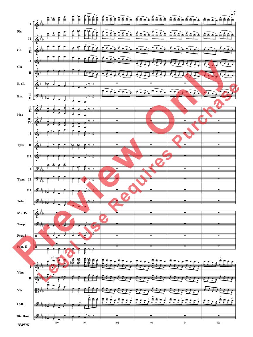 1812 Overture Thumbnail