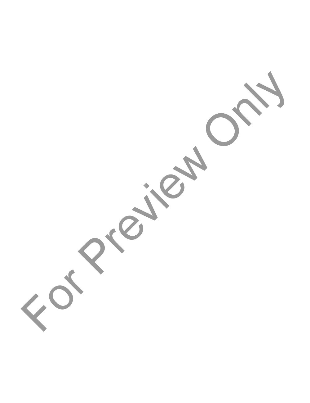 Product Thumbnail 75