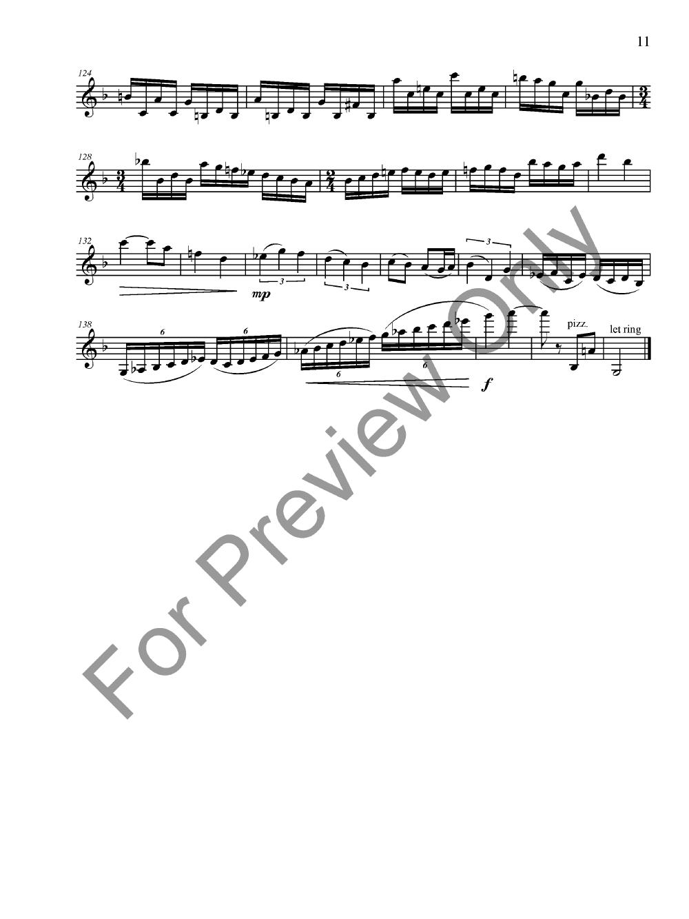 Product Thumbnail 13