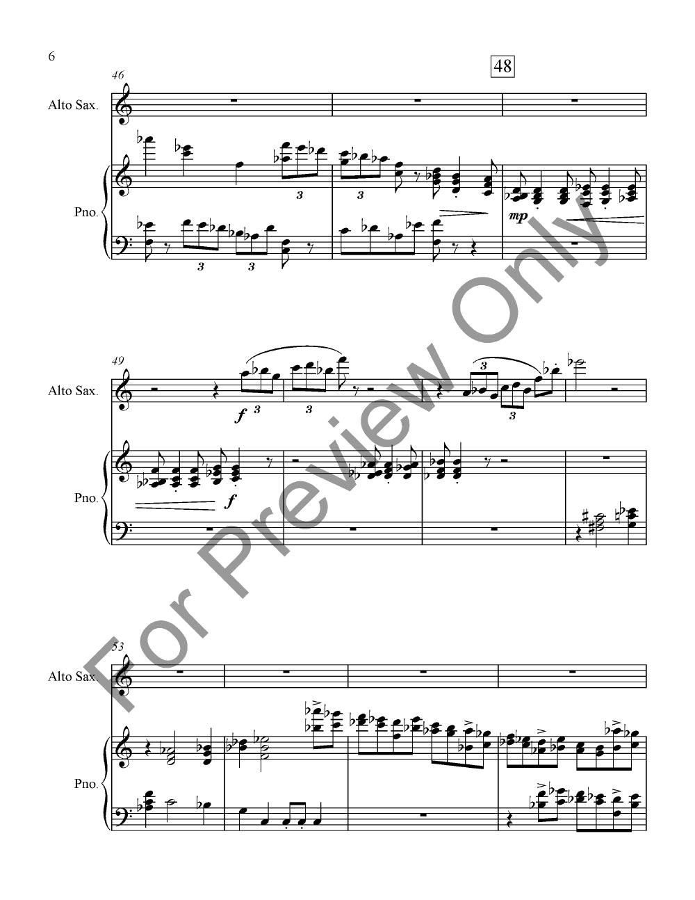 Concertino Thumbnail