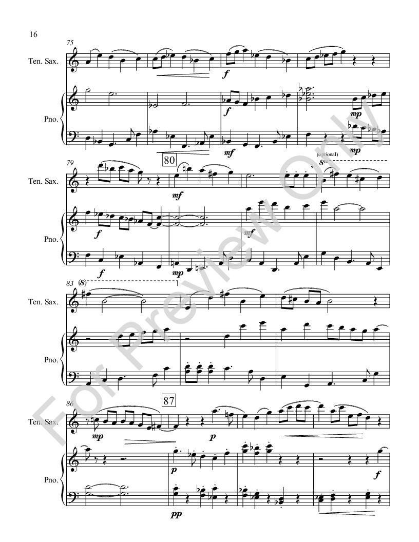 Sonata Funtasies Thumbnail