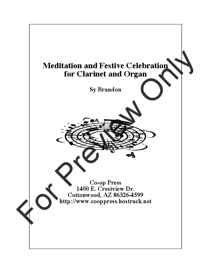 Meditation and Festive Celebration Thumbnail