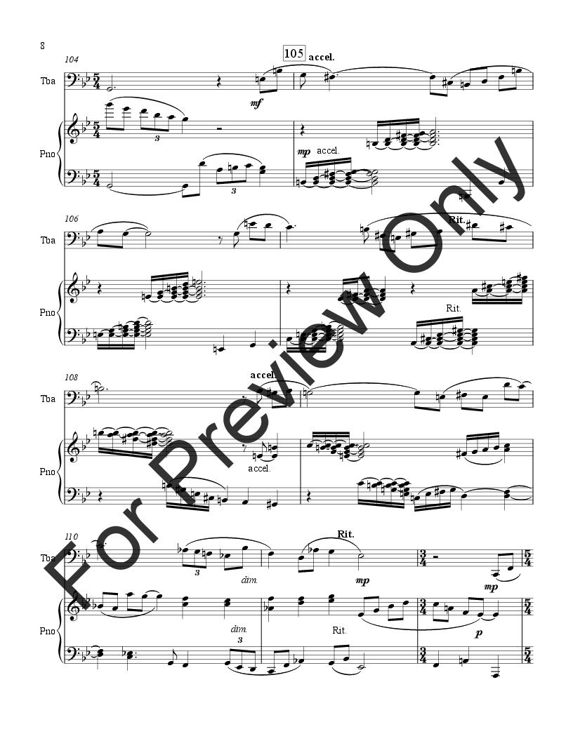 Sonata Ritmico Thumbnail