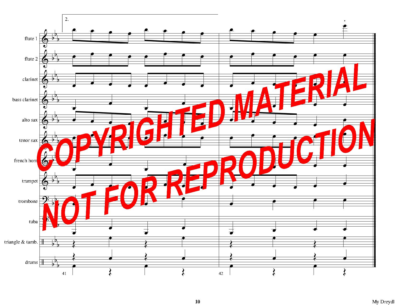 Product Thumbnail 19