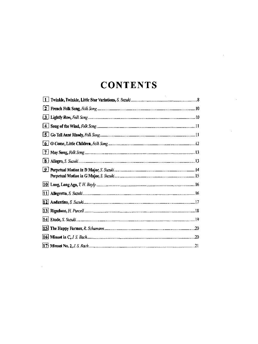suzuki cello book 3 free download