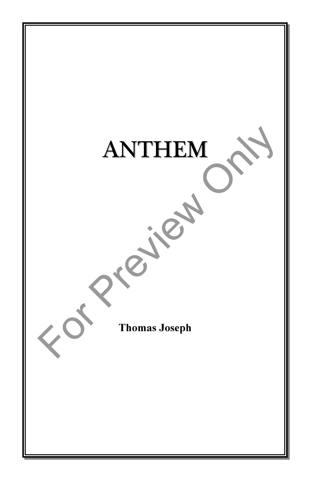 Anthem Thumbnail