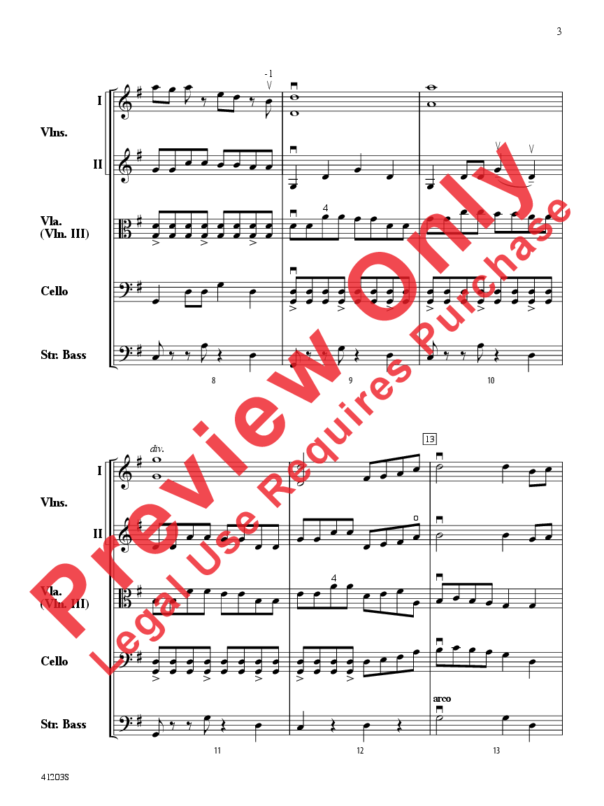 Wayland Overture Thumbnail