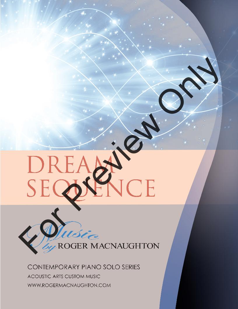 Dream Sequence Thumbnail