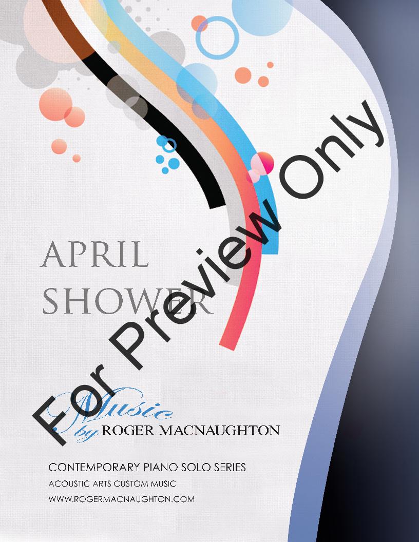 April Shower Thumbnail