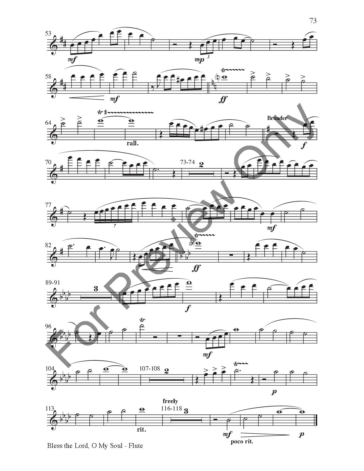 Women in Song (SSA Choral Score ) by Jo | J W  Pepper Sheet