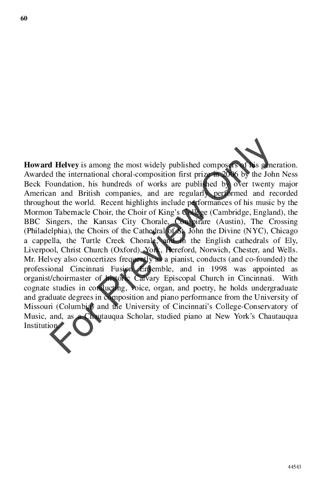 Product Thumbnail 58