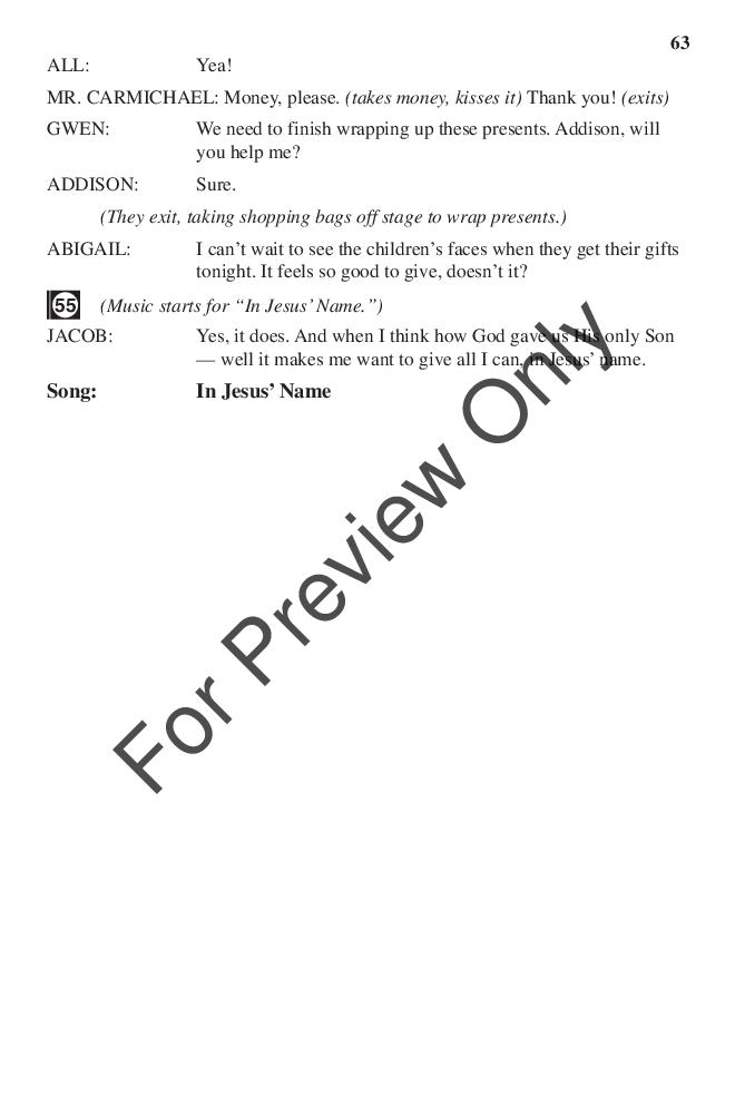 Product Thumbnail 63