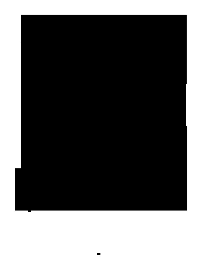 Song for Flute (Violin) and Piano Thumbnail