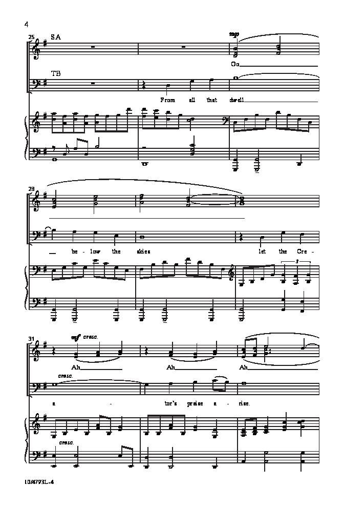 O WALY WALY Concert Band Level 4 Score /& Parts