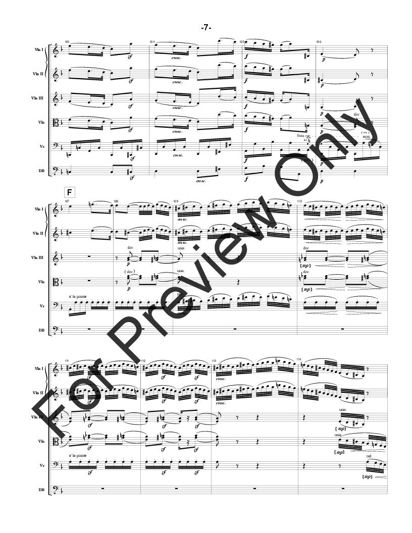 Andante from Sonata 15 Thumbnail