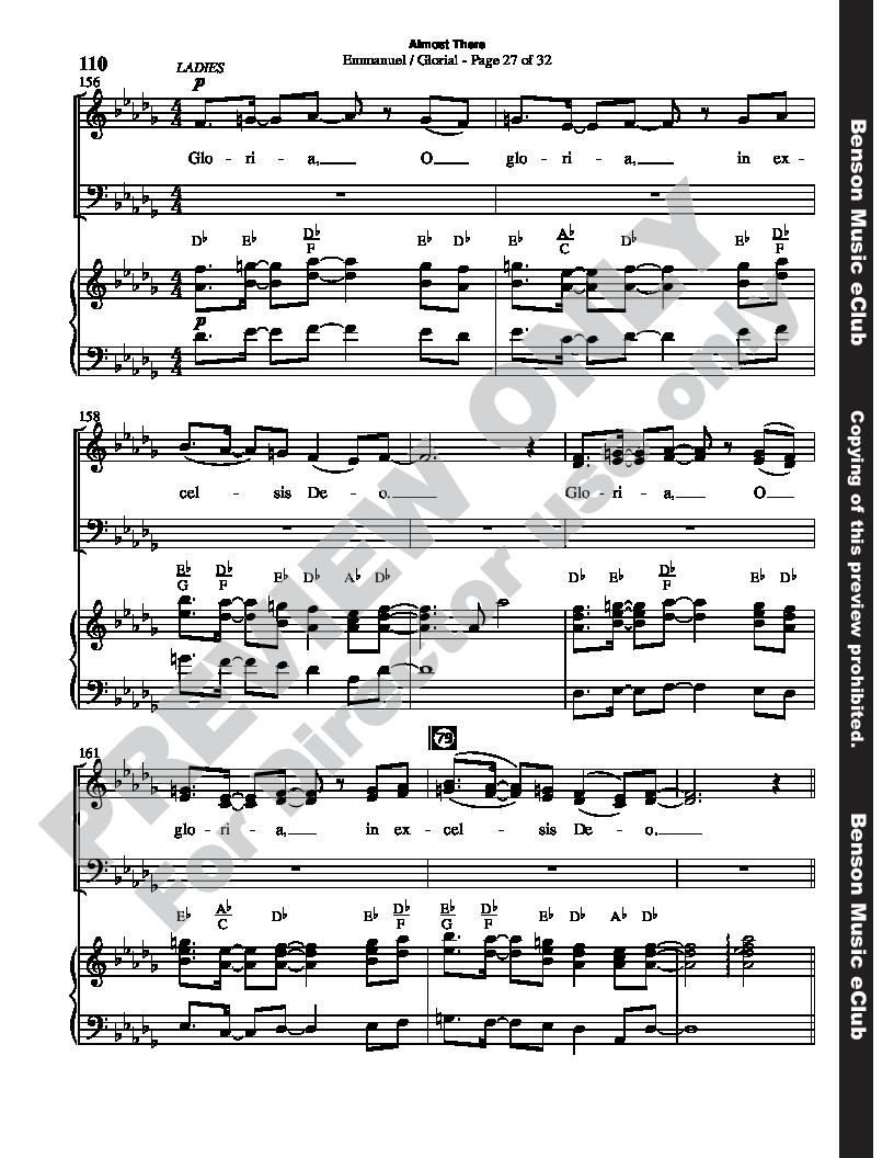 Product Thumbnail 111