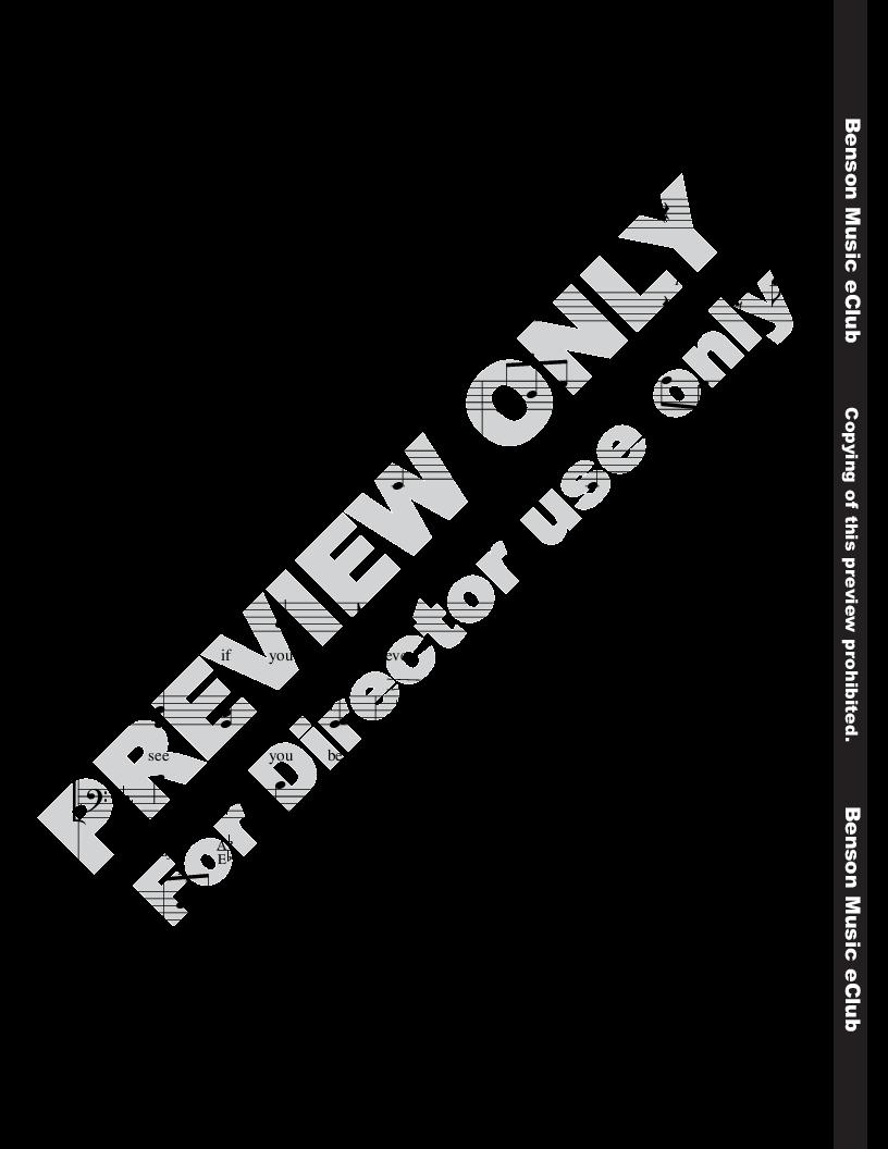 Product Thumbnail 138