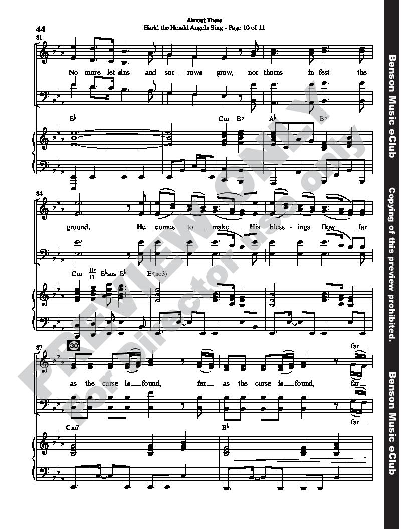 Product Thumbnail 45