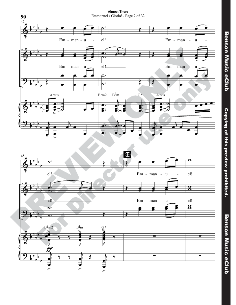 Product Thumbnail 91