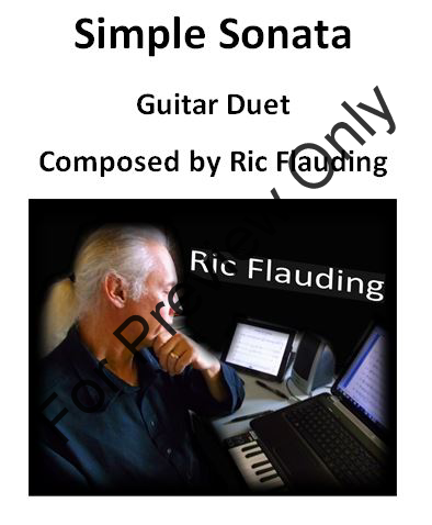 Simple Sonata Thumbnail