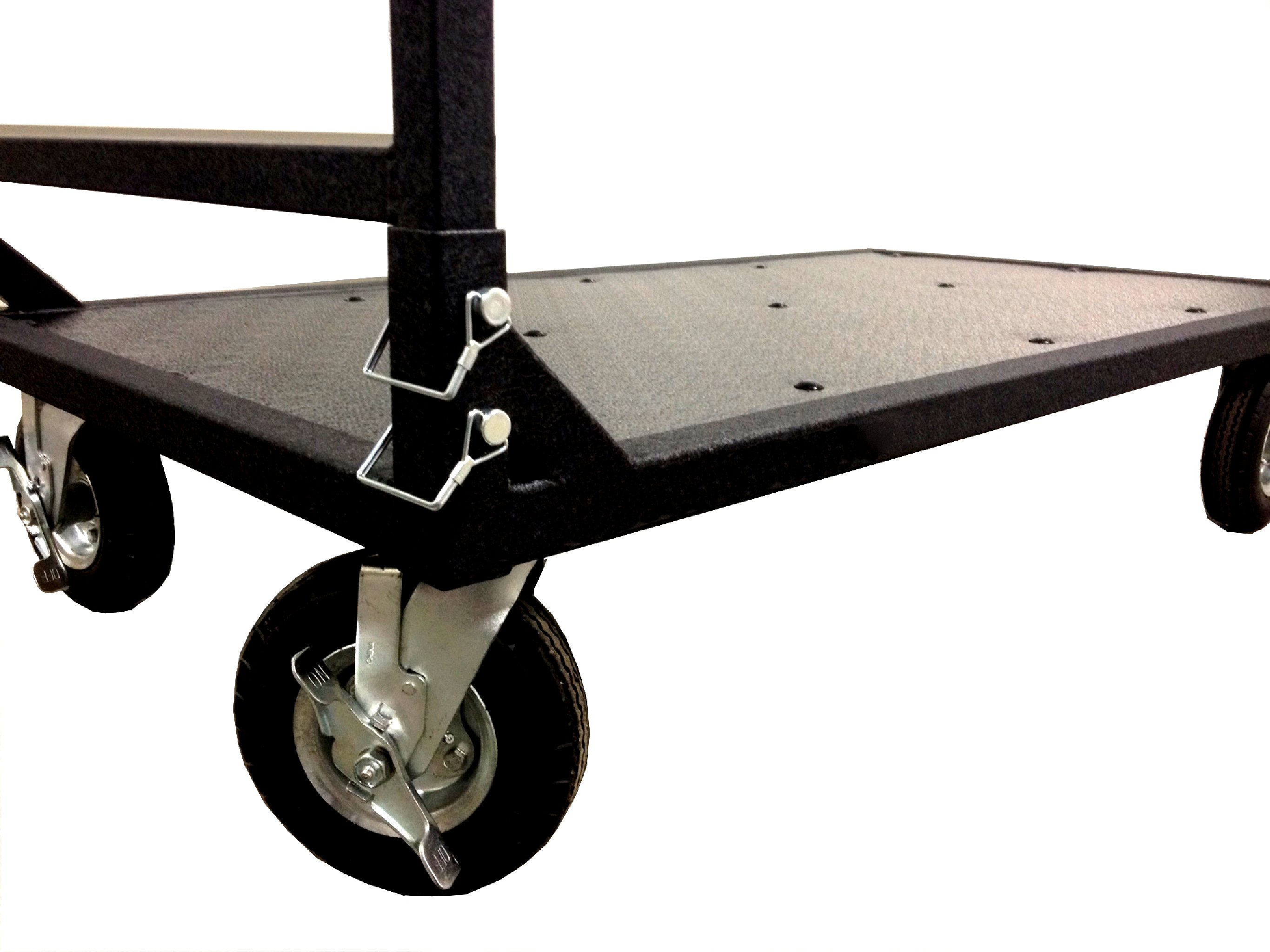 Floor Cart Thumbnail