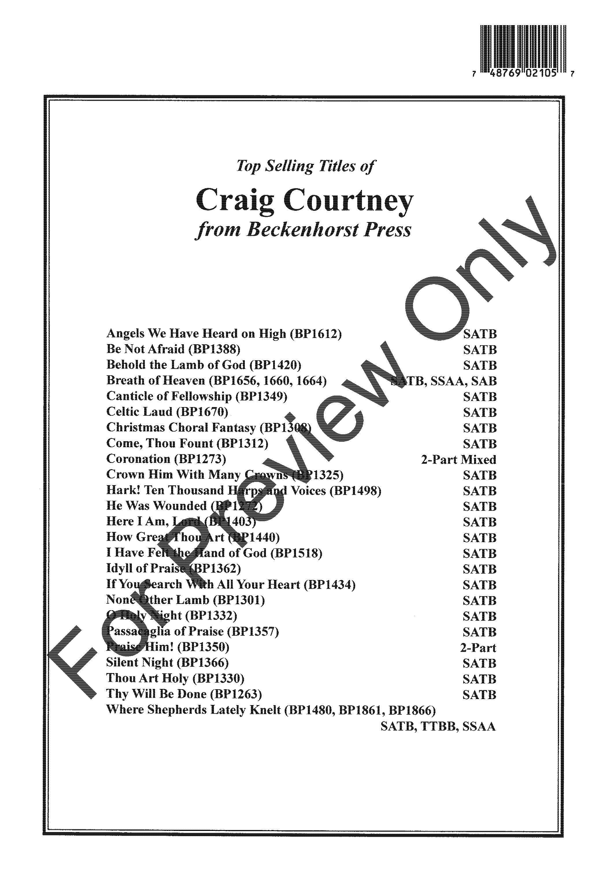 Product Thumbnail 15