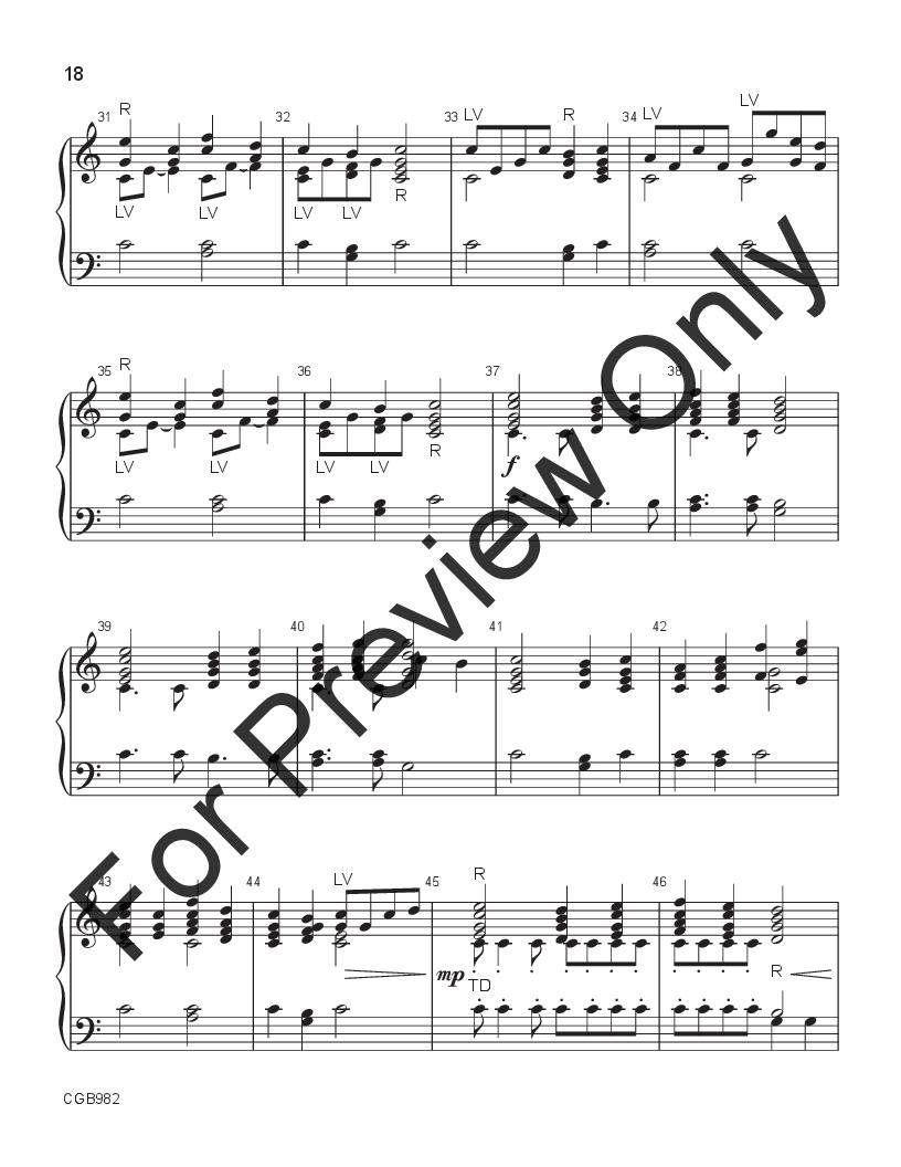 Bells and Keys... More or Less Vol. 2 Thumbnail