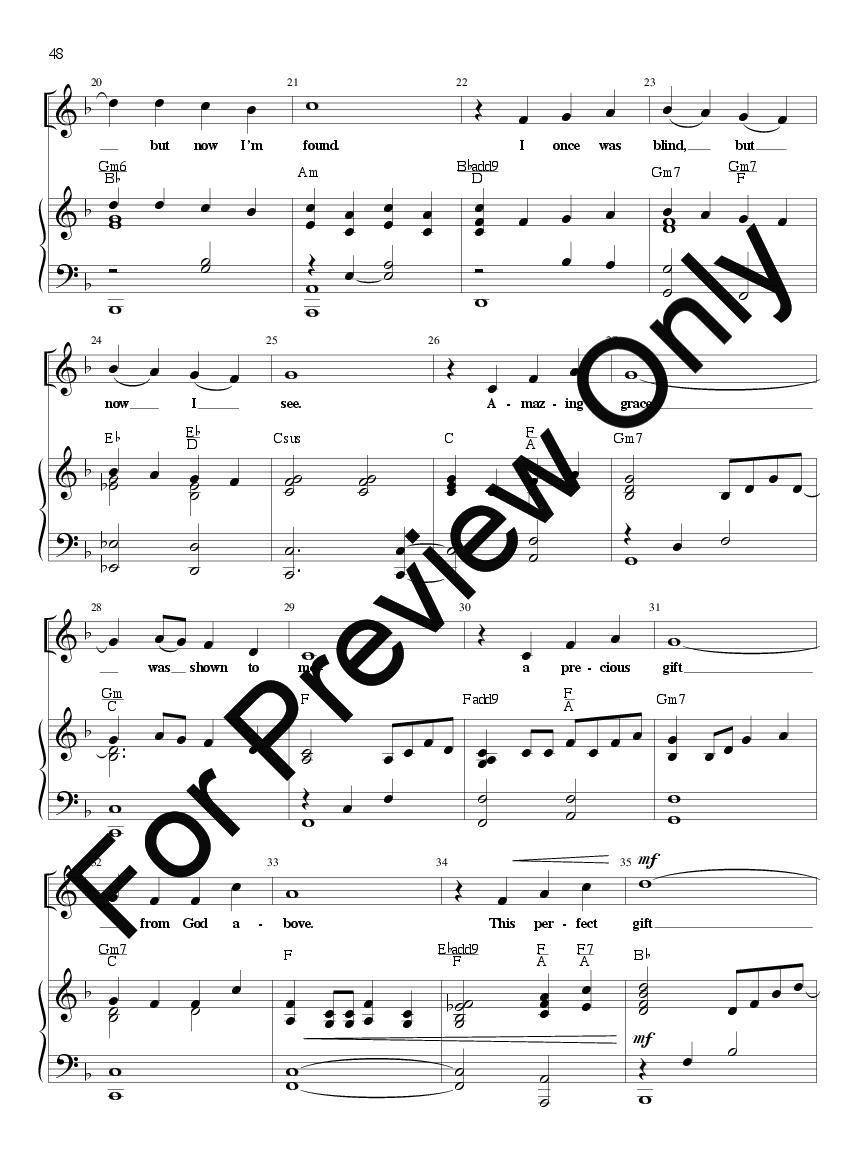 Martin and the Doors Thumbnail
