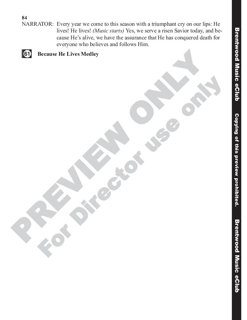 Product Thumbnail 85
