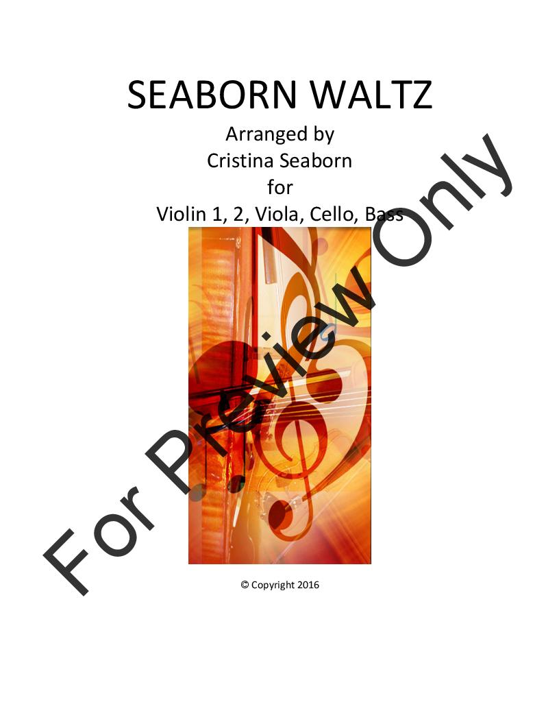Seaborn Waltz Thumbnail