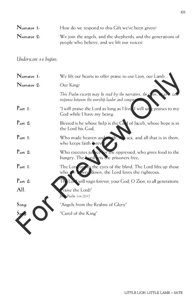 Product Thumbnail 102