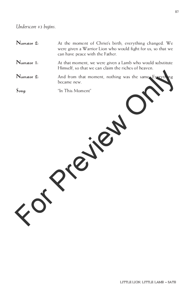 Product Thumbnail 86