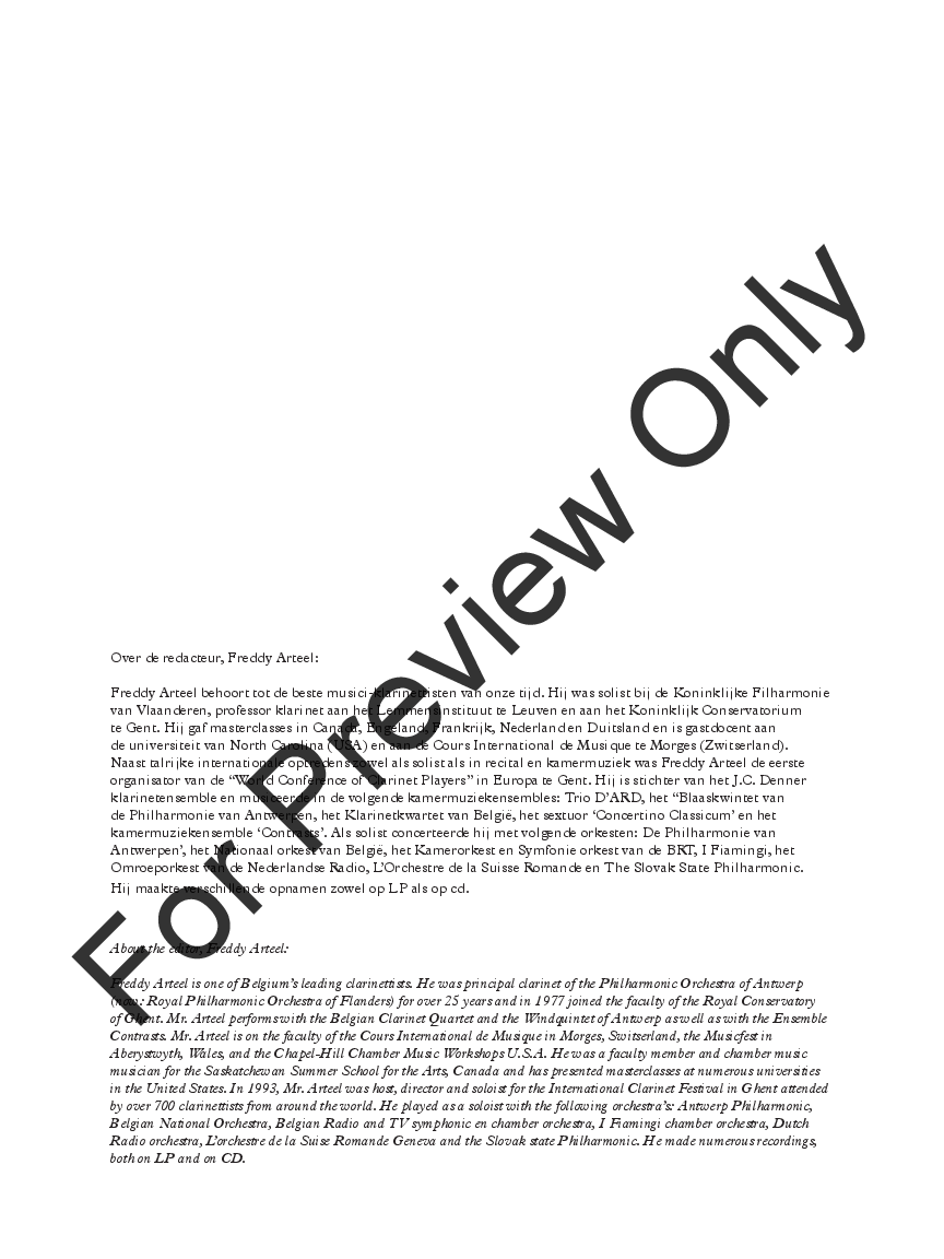 Product Thumbnail 29