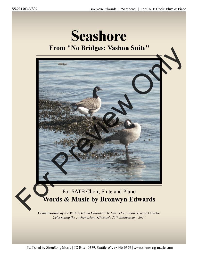 Seashore Thumbnail