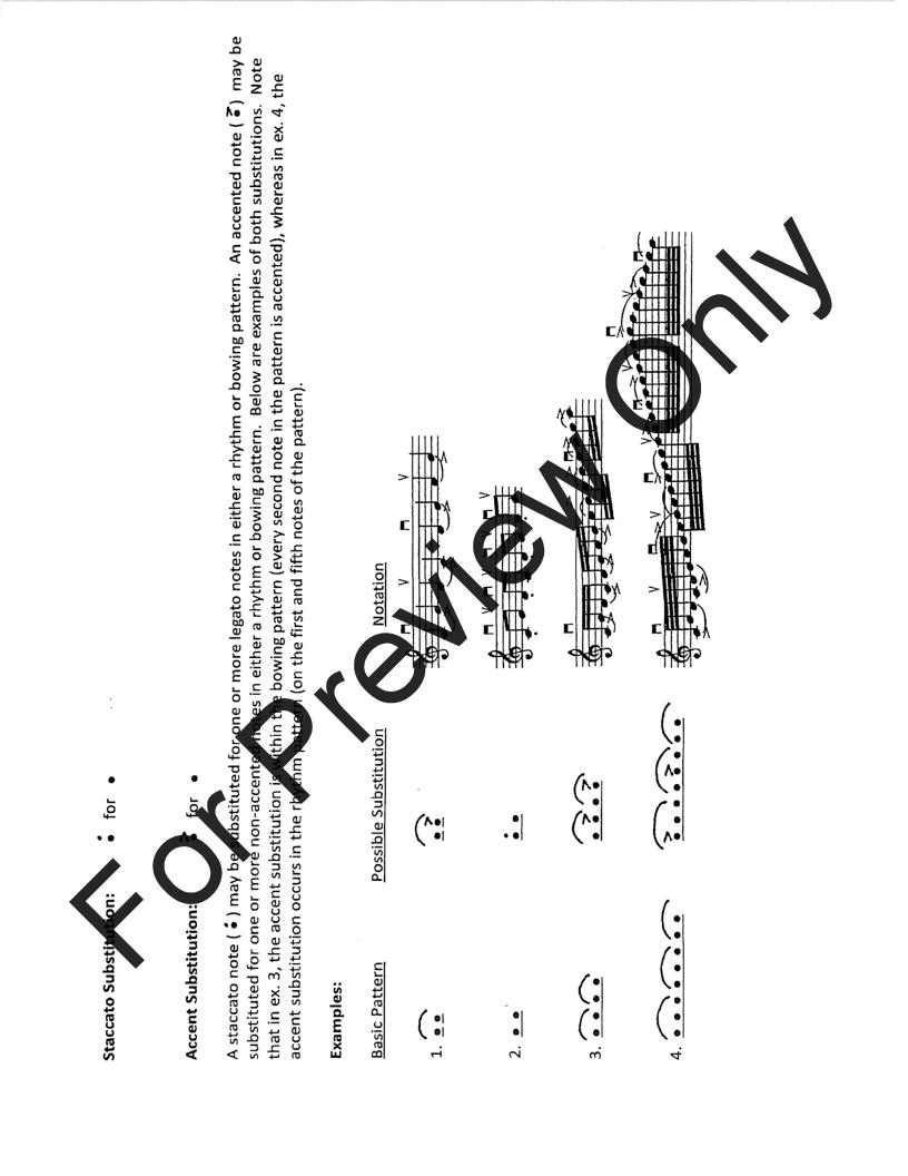 Product Thumbnail 5