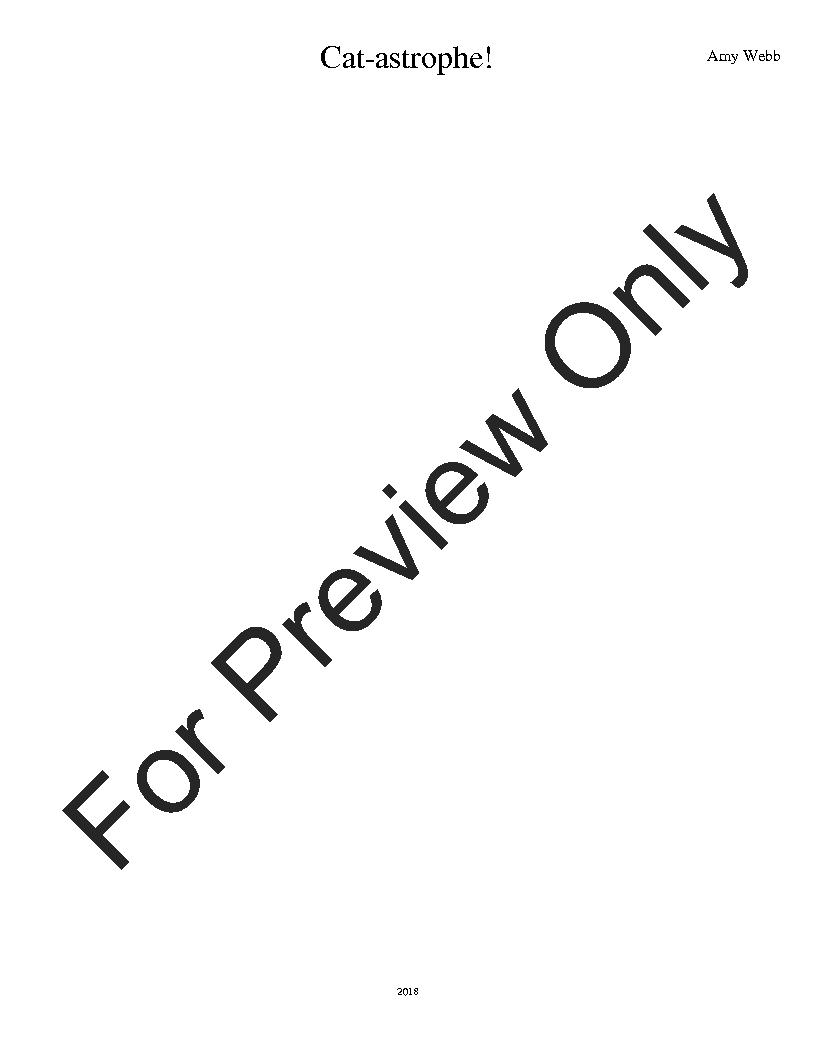 Product Thumbnail 0