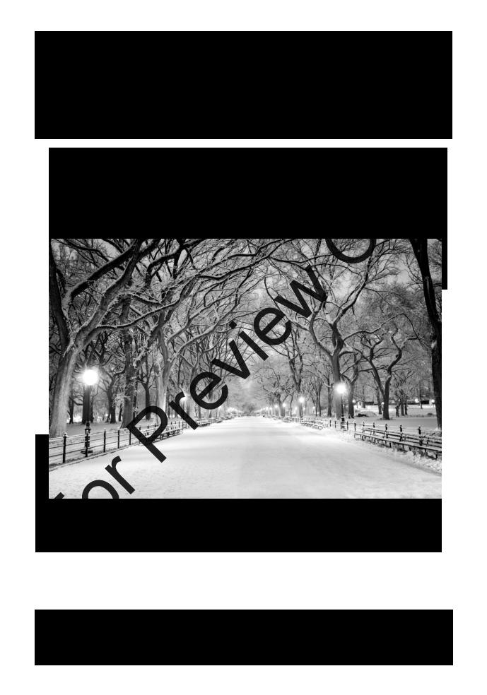 Remembering Decembers Thumbnail