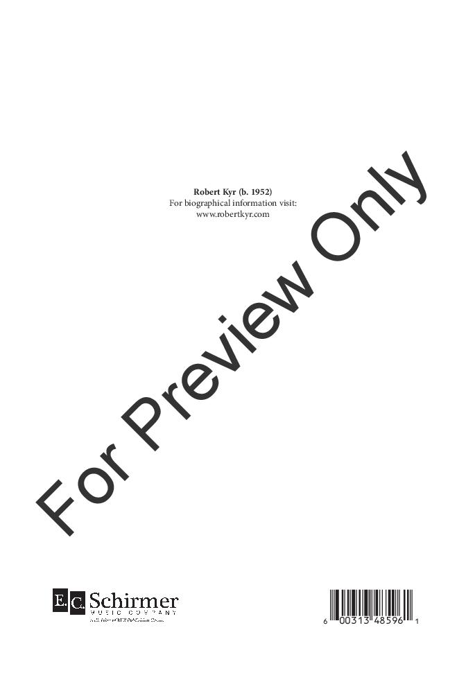 Tenebrae: Journey Through Shadows Thumbnail