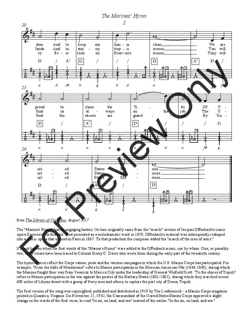 19th & Early 20th Century Songs, Volume 3 Thumbnail
