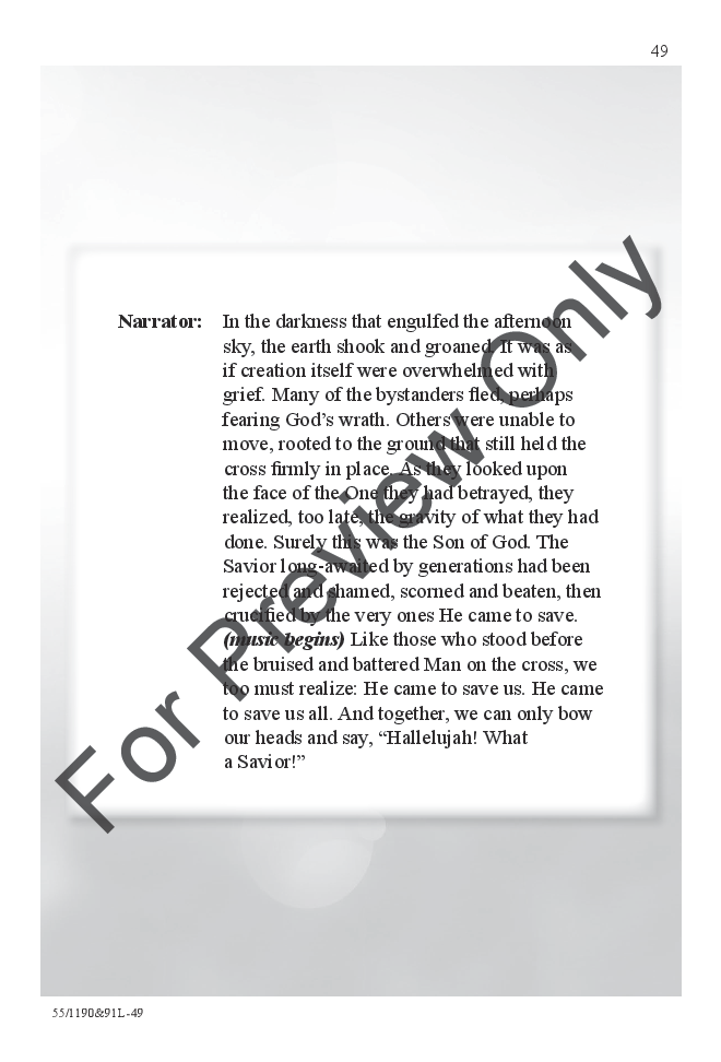 Product Thumbnail 48