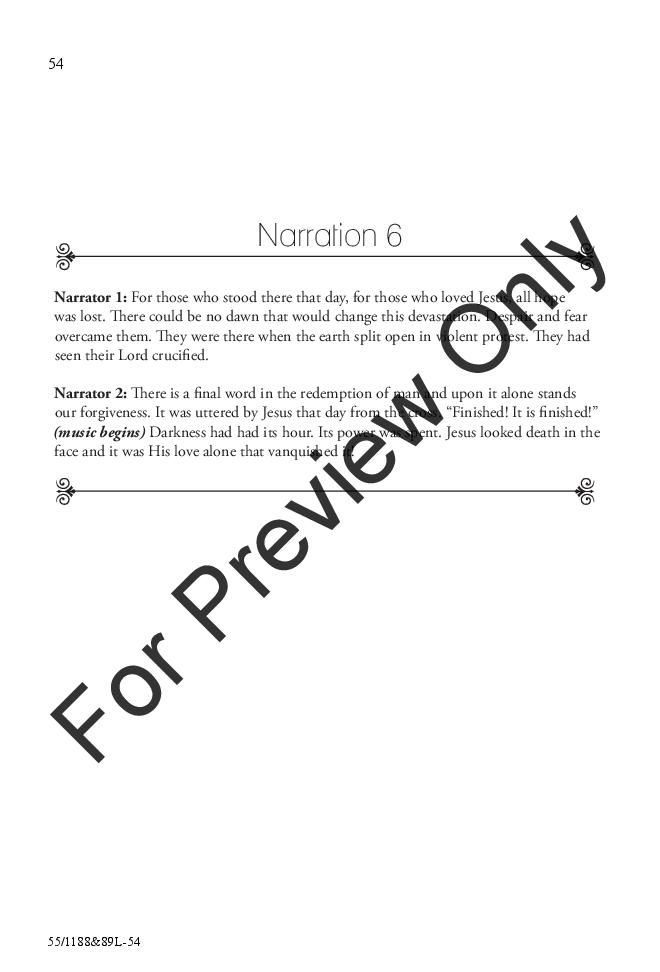 Product Thumbnail 53