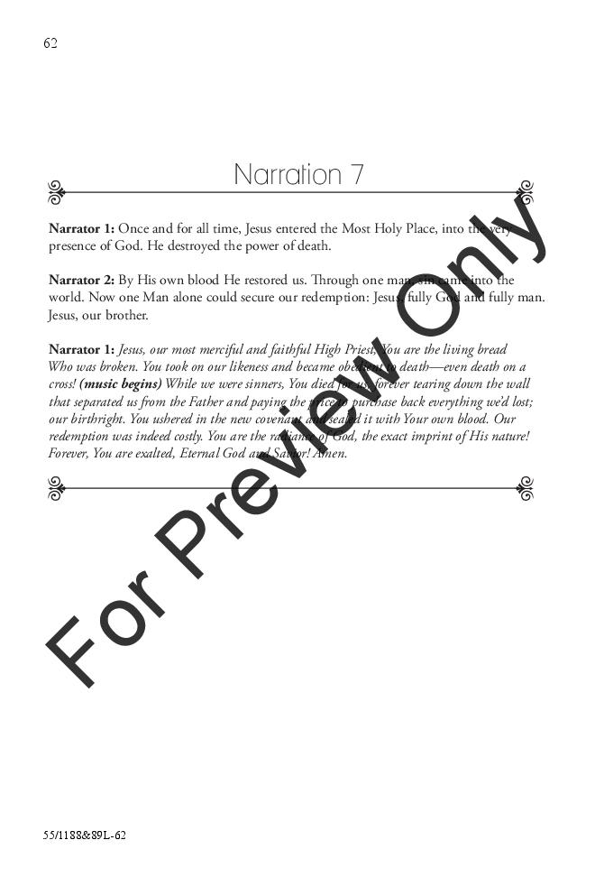 Product Thumbnail 61