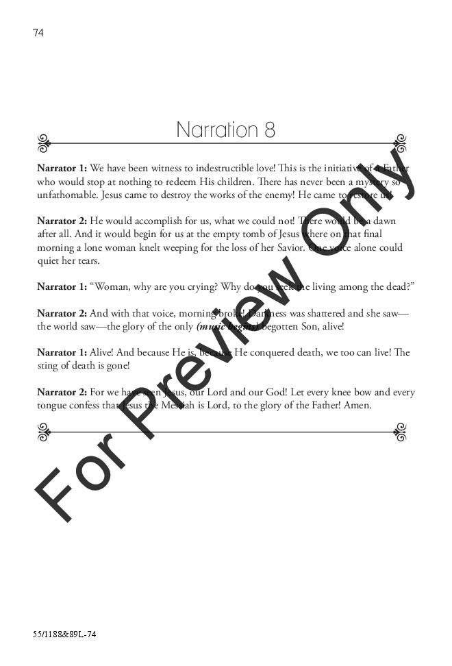 Product Thumbnail 73