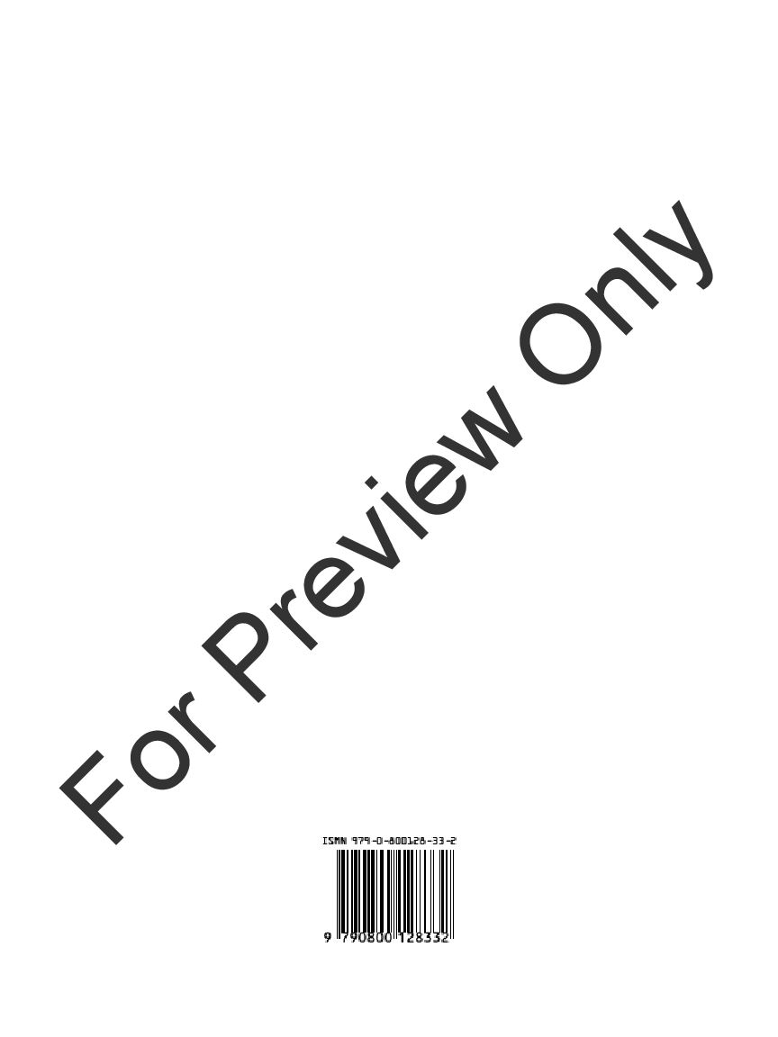 Product Thumbnail 55