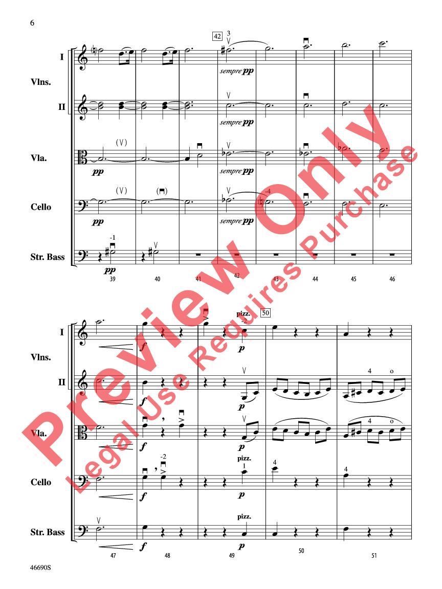Symphony No. 5 in C Minor, Op. 67 Thumbnail